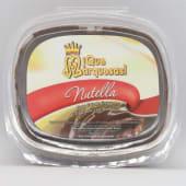 Marquesa de nutella (200 g.)