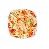 Вегетаріанський Wok (300г)