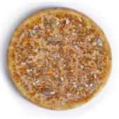 Pizza Kebab 42cm