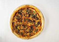"Пицца ""MEATBALL"""