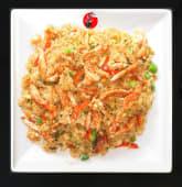 Arroz con Pollo/Chicken Rice