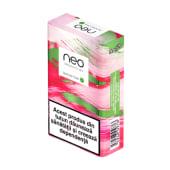 neo Summer Click