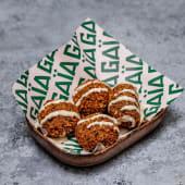 Tasty Falafel