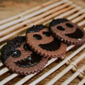 Carita Chocolate (Ud.)