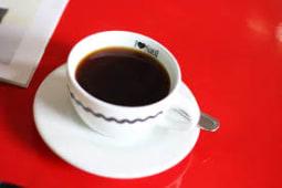 Café guatemalteco (16 oz.)