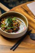 Яловичина wok у листях бетель (360г)