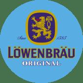 Lowenbrau Original (1л)