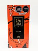 Quma quinua 70%