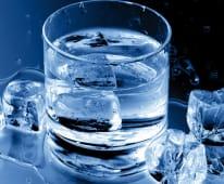 Вода без газу (500мл)