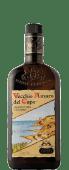 Caffo, Vecchio Amaro del Capo 70cl