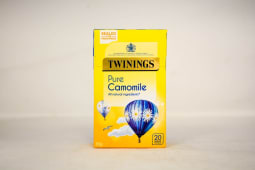 Twinings Pure Camomile
