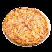 Pizza Hawaiiano