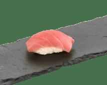 Суші тунець (30 г)
