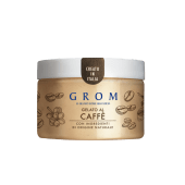 GROM Coppetta Caffè 130ml