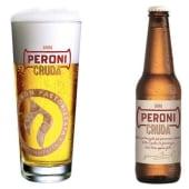 Peroni Cruda-33 cl