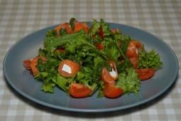 Салат Portofino (200г)