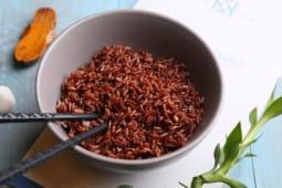 Рис червоний (150г)
