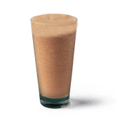 Mocha Light Frappuccino®