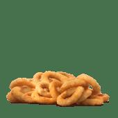 Onion Rings - 16 pezzi