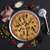 Піца Санремо