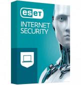 Antivirus Internet Security