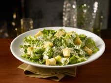 Caesar Salad 270g