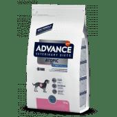 Advance Atopic Mini 1.5 Kg