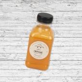 Zumo orange (37.5 cl.)