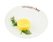 Картопляне пюре (150г)