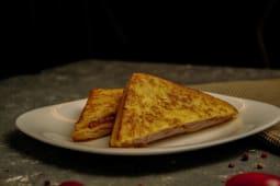 Французский сэндвич (90г)