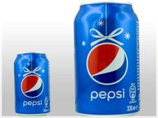 Pepsi 0.33L