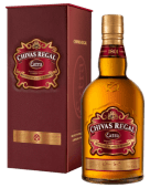 whisky chivas extra 750 ml