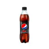 Pepsi Max (50cl)