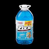 Zixx Limpiador Brisas del Caribe 3,755ml