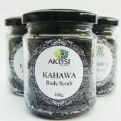 Kahawa Body Scrub - 200g