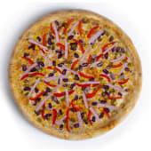 Pizza Mexicana 32cm