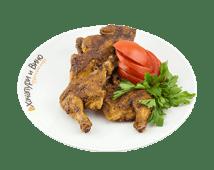 Курча тапака (450г)