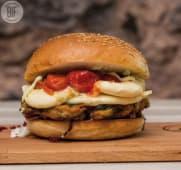 Hamburger Chicory