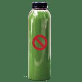 Zumo Purificación (500 ml.)