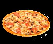 Піца Чікен