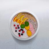 Focus & Clarity (fruity) - 250g