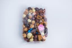 Čokoladni dražeji 0,5 kg