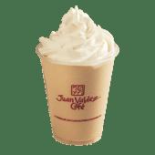 Nevado de Café