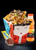Kids box noodles 1