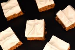 Торт Пряний Брауні