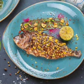 Риба Aurata Grill (100 г)