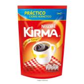 Café Nescafé Kirma Doypack 45gr