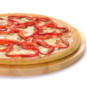 Pizza extreme (mediana)