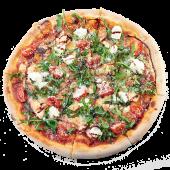 Піца Соренто (450г)