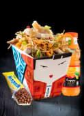 Kids box noodles 2